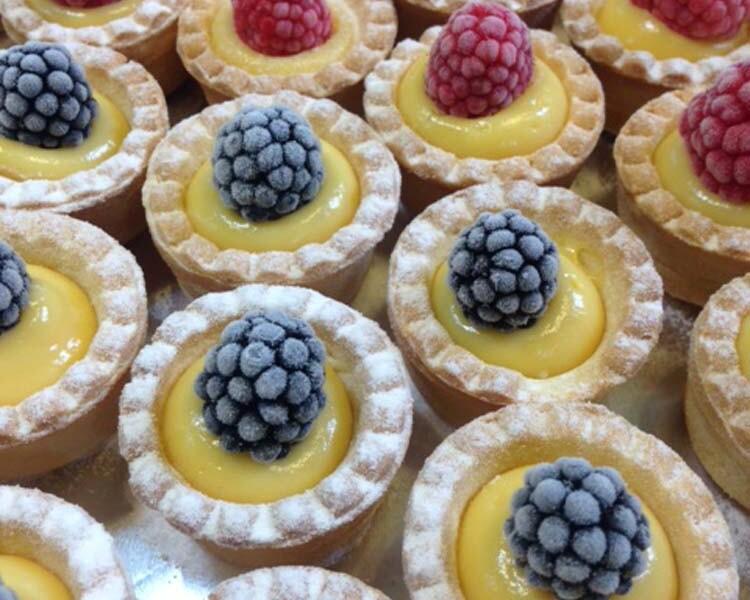 021 briciole golose dolce salato laboratorio artigianale bologna