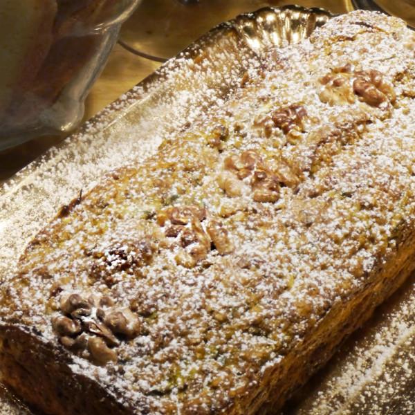 Briciole-Golose-Bologna-Plumcake-gorgonzola-pere-e-noci
