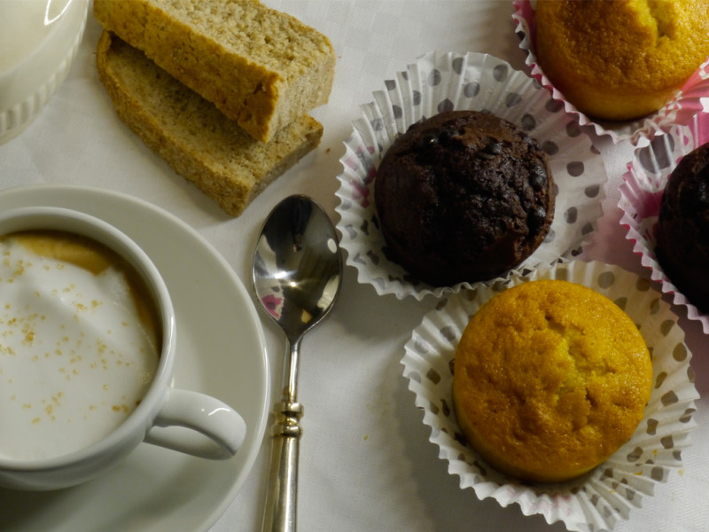 briciole-golose-bologna-colazione