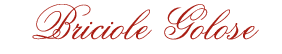 logo-secondary