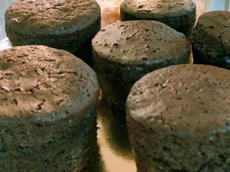 x4 briciole golose dolce salato laboratorio artigianale bologna