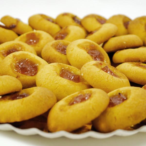 Briciole-Golose-Bologna-Biscotti-ovis-molis