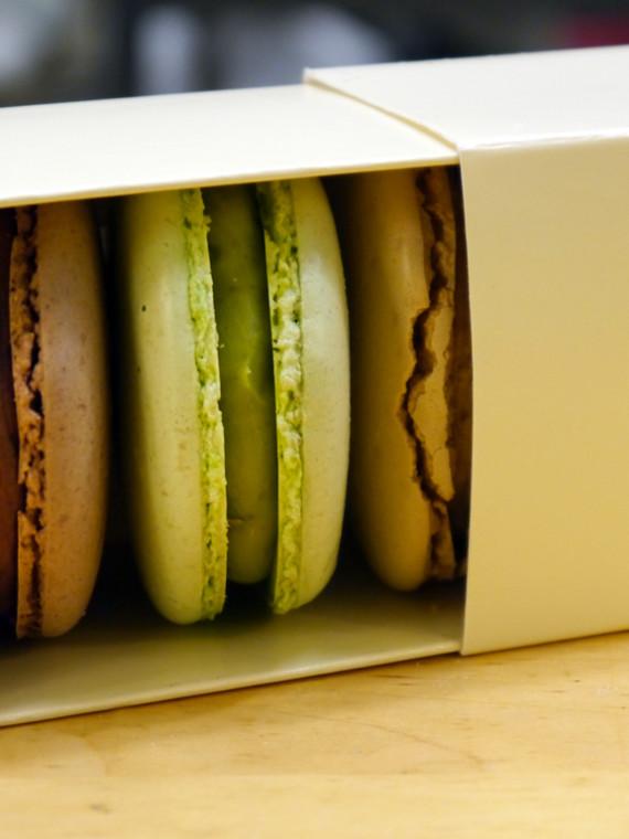 Briciole-Golose-Bologna-Macarons_scatola