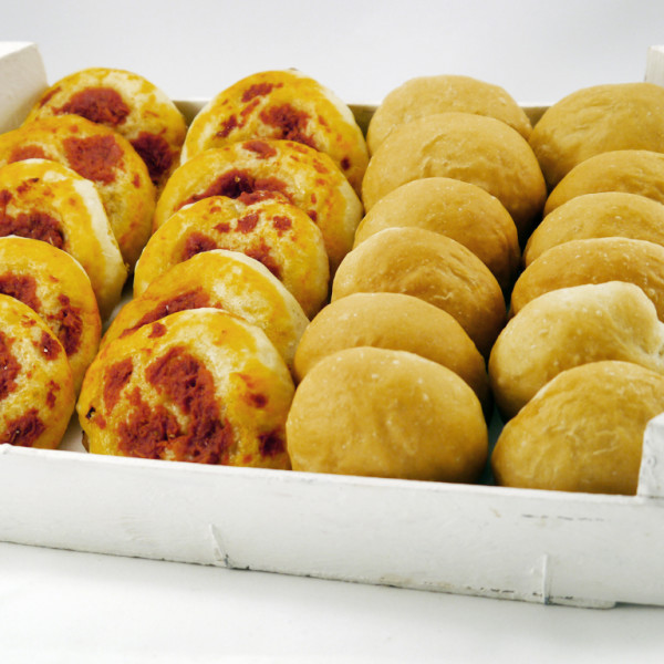 Briciole-Golose-Bologna-Pizzette-e-panini-con-lievito-madre