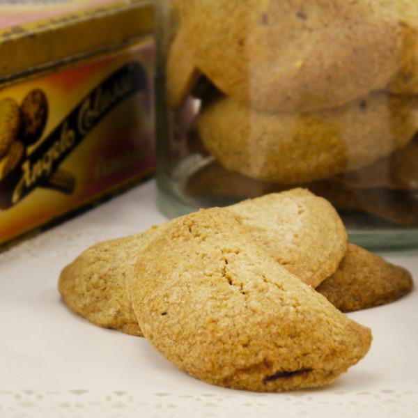 Briciole-Golose-Bologna-Raviole-di-grano-saraceno