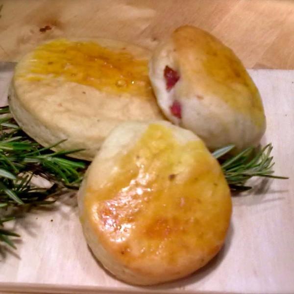 Briciole-Golose-Bologna-focaccine