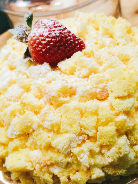 0-Briciole-Golose-Bologna-torta-mimosa