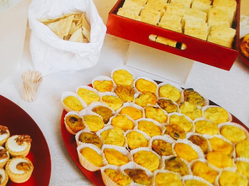 1-briciole golose buffet catering3
