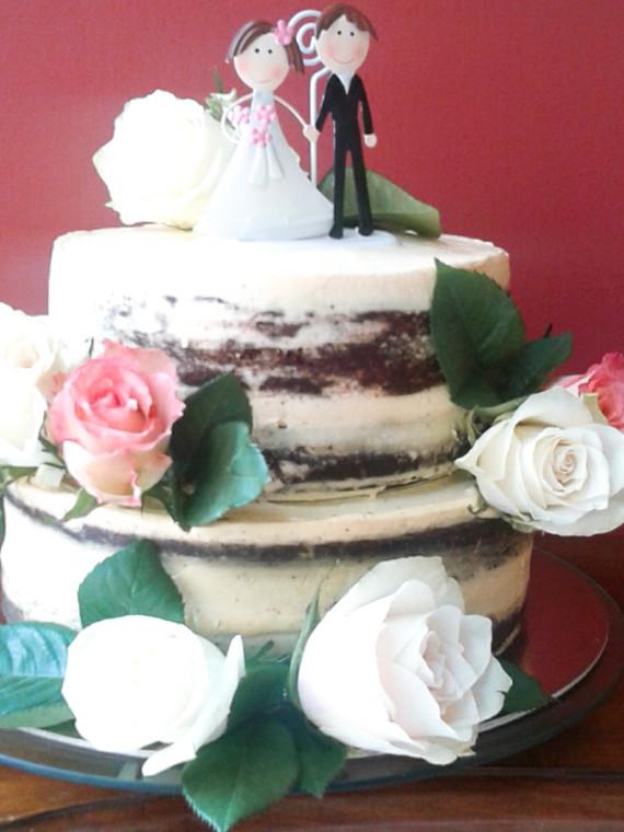 Briciole-Golose-Bologna-torta-matrimonio