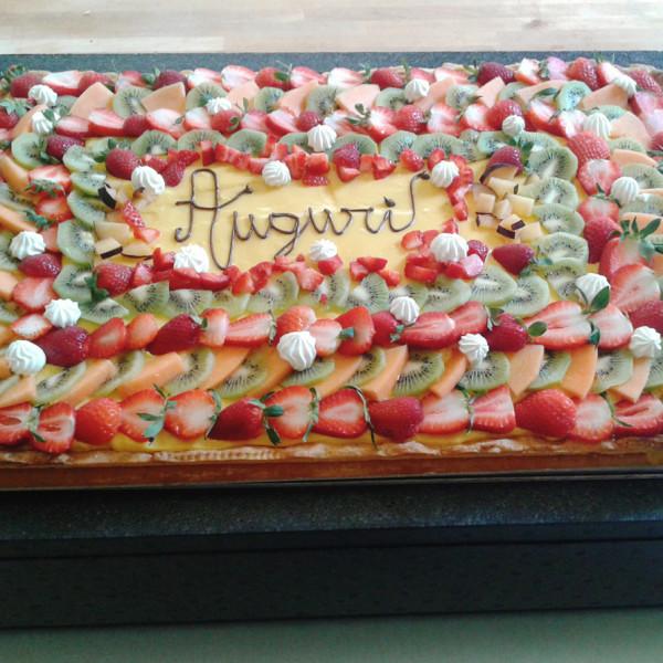 Briciole-Golose-torta-compleanno-artigianale-dolce-e-salato-Bologna-zeppole