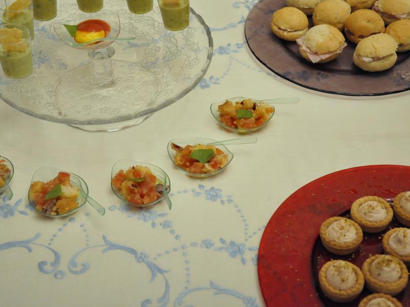 web-briciole-golose-catering-3
