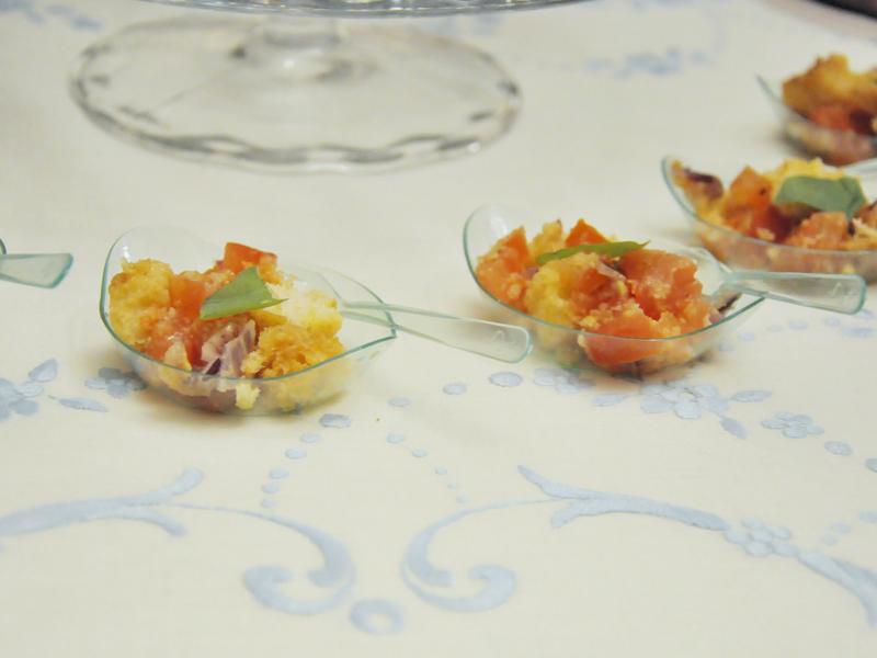 web-briciole-golose-catering-4